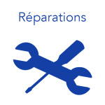 bouton reparation 2