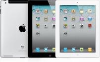 iPad2_alla