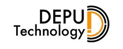Depu Technologie