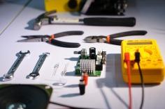 tools-2762040_960_720